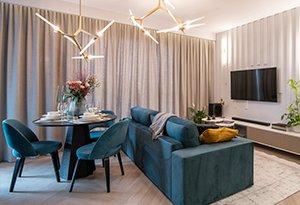 Program Mieszkanie za mieszkanie