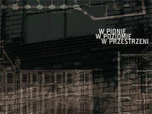 LP_wystawa_0