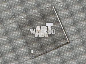 wARTo-nagroda