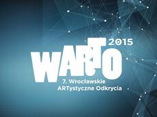warto_230x172