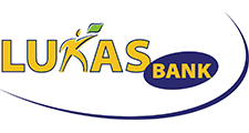 lukas-bank