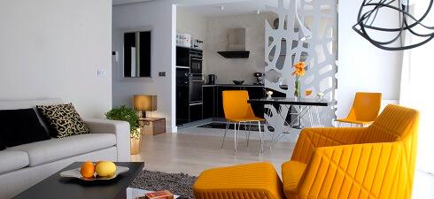 Dlaczego warto kupić mieszkanie od Archicomu?
