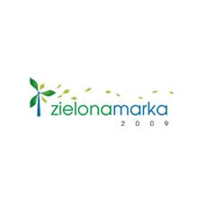 Zielona Marka 2009