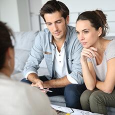 Bezpłatna obsługa, wycena i pomoc w sfinalizowaniu transakcji