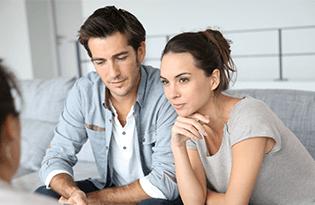 Doradztwo kredytowe