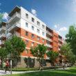 osiedle-forma-mieszkania-kamienskiego-320x230