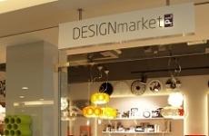Dołącza DESIGNMARKET – sklep z nowoczesnymi artykułami do wnętrz