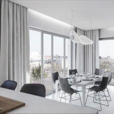 Komfort wyboru nowego mieszkania