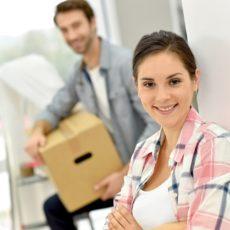 System płatności dostosowany do czasu sprzedaży