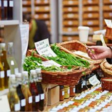 Bogata oferta lokali pod gastronomię od 30 do 300 m2