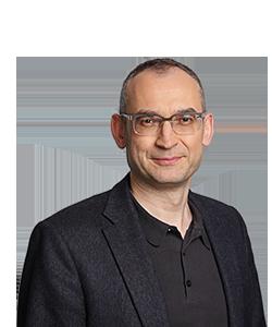 Rafał Jarodzki