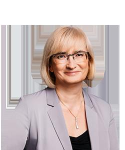 Dorota Jarodzka-Śródka