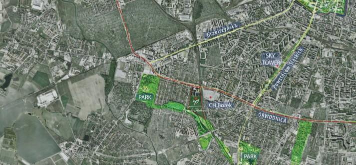 mapa hallera_ms-6