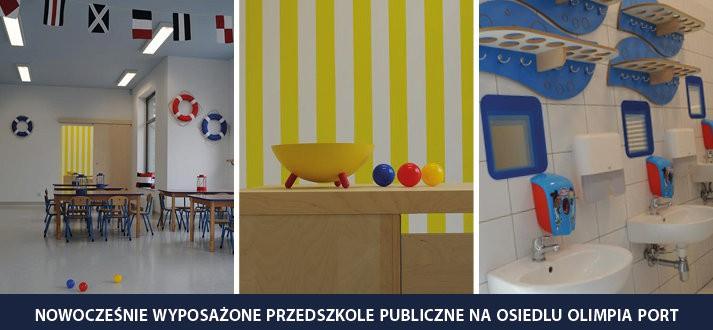 przedszkole-olimpia-port-archicom-2