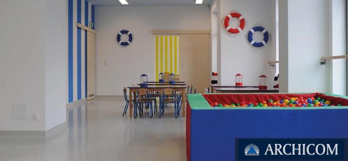 przedszkole-olimpia-port-archicom