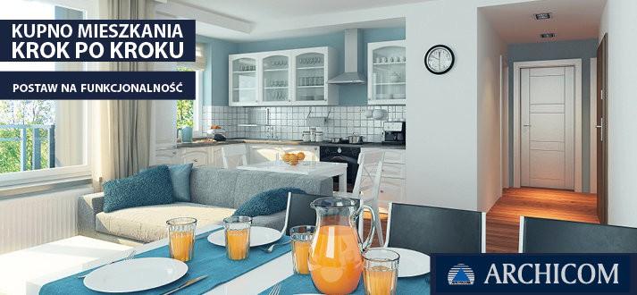 kupno-mieszkania-krok-po-kroku-archicom-4