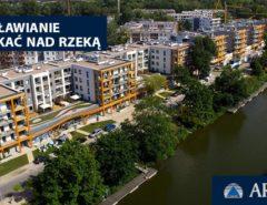 mieszkania-nad-odra-archicom-713x330