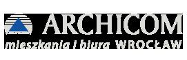 Archicom Blog