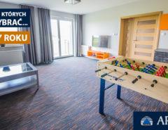 Nowe mieszkania Wroclaw Jagodno